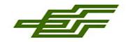 亚虎娱乐亚博_亚虎娱乐返水_亚虎老品牌官网再次与中国邮政储蓄湖北分行合作